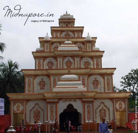 Durga puja 2008 in midnapore medinipur midnapur purba medinipur durga puja 2008 in midnapore medinipur midnapur purba medinipur paschim medinipur east midnapore west midnapore kharagpur contai kanthi thecheapjerseys Image collections