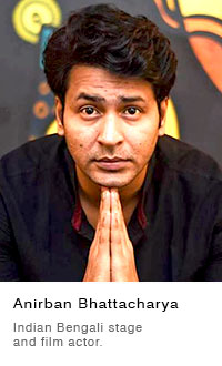 Anirban-Bhattacharya-actor