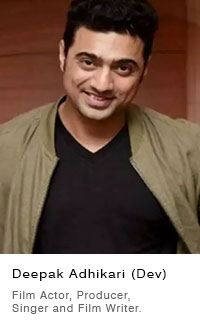 Deepak-Adhikari-Dev-actor