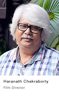 Haranath-Chakraborty-film-director