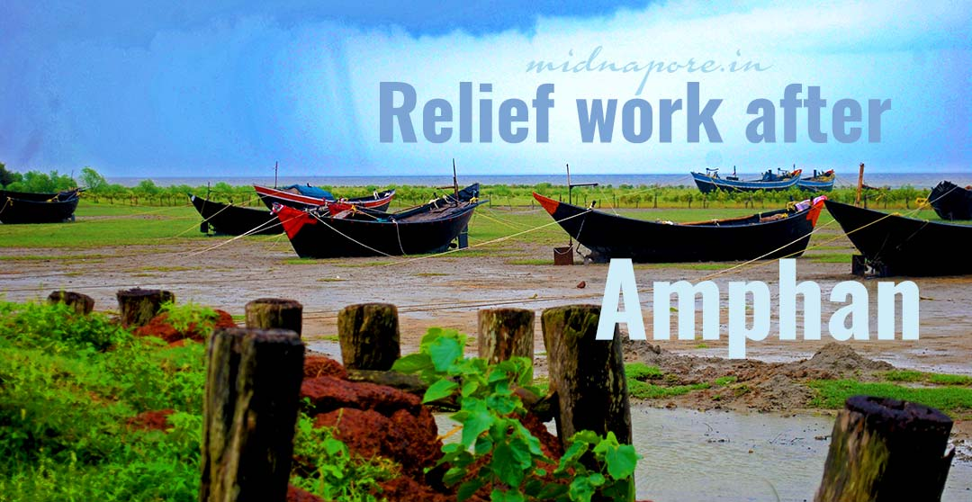 Relief-work-after-Amphan