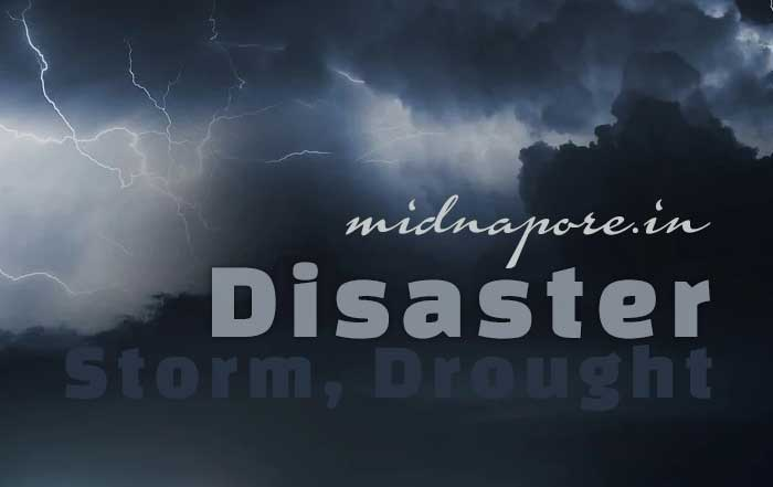 Storm-Drought-Disaster-of-Medinipur