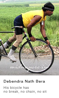sports-Debendra-Nath-Bera-Cyclist