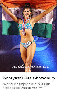 sports-Shreyashi-Das-Chowdhury-World-Champion-3rd-Asian-Champion-2nd-WBPF