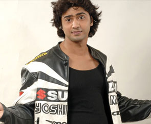 dev adhikari bengali actor