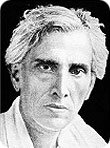 Sarat Chandra Chattopadhay  in Midnapore  (Midnapore)