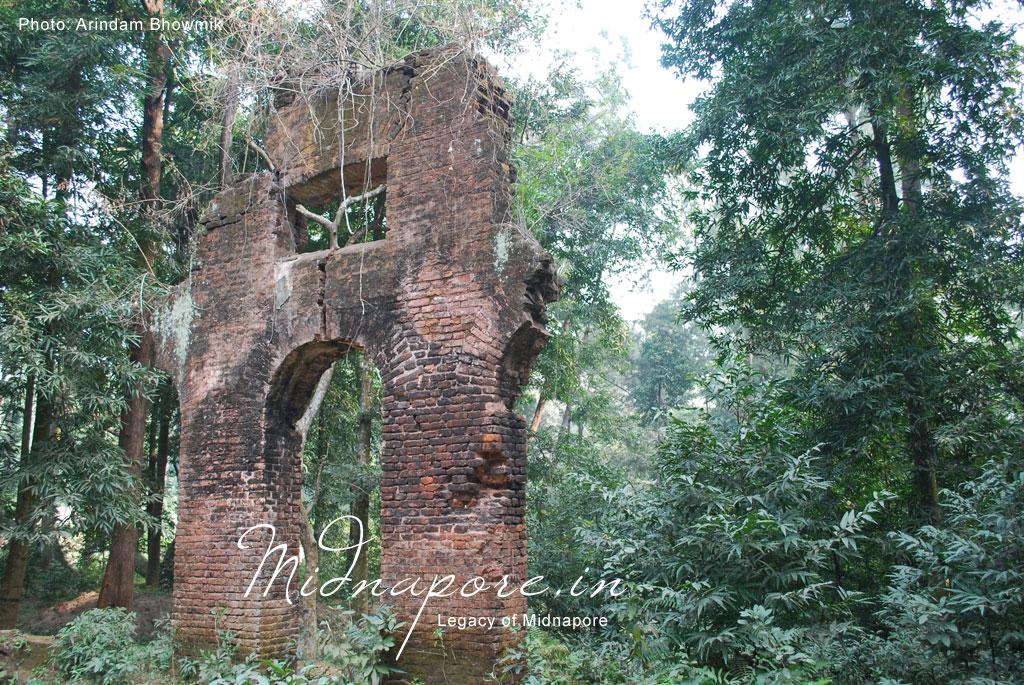Legacy of Midnapore - Khejuri (what to see, how to reach ...