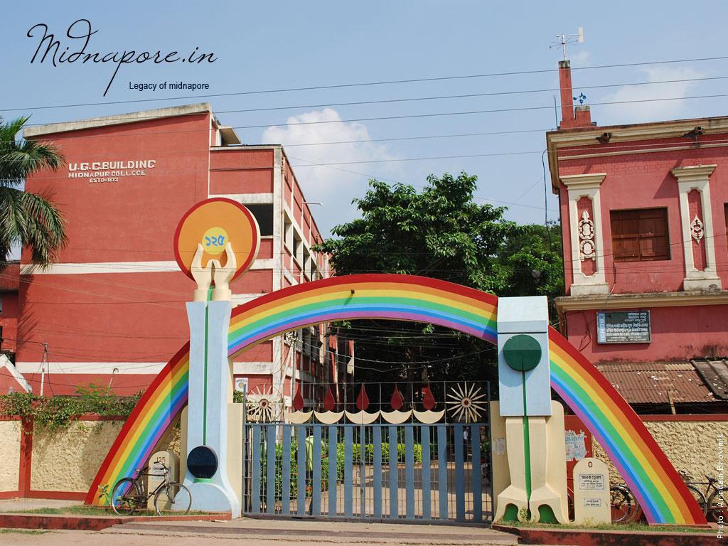 Midnapore India  city images : ... ,Purba Medinipur, Paschim Medinipur,East Midnapore,West Midnapore