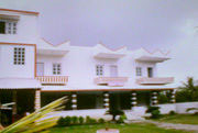 Sweet Home Inn Shankarpur Sea Beach
