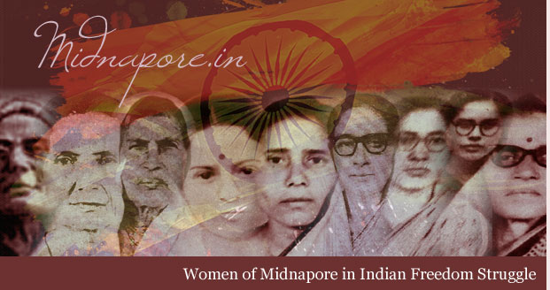 role of women in indians struggle Role of women(drannie besant,dr sarojni naidu)/students/news papers in  indian freedom struggle communalism and it's impact on indian history role of.